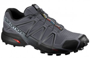 BUTY SALOMON SPEEDCROSS 4 WIDE M 402599