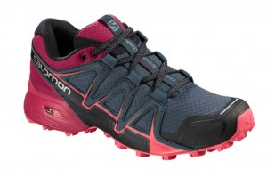 BUTY SALOMON SPEEDCROSS VARIO 2 W 404943