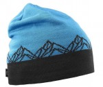 CZAPKA SALOMON GRAPHIC BEANIE 395097 HAWAIIAN SURF