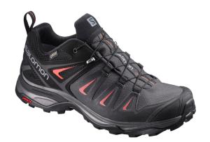 DAMSKIE R: 38 UK5 | Salon Klimczok obuwie, odzież sportowa