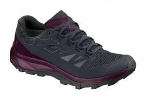 BUTY SALOMON OUTLINE GTX W 406196