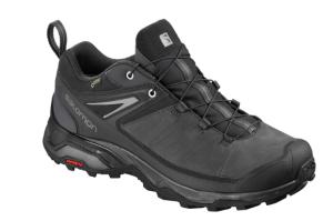 MĘSKIE R: 42 UK8 | Salon Klimczok obuwie, odzież sportowa