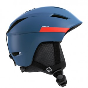 KASK SALOMON RANGER 2 M 405362 BLUE