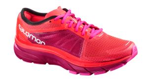 DAMSKIE | Salon Klimczok obuwie, odzież sportowa SALOMON